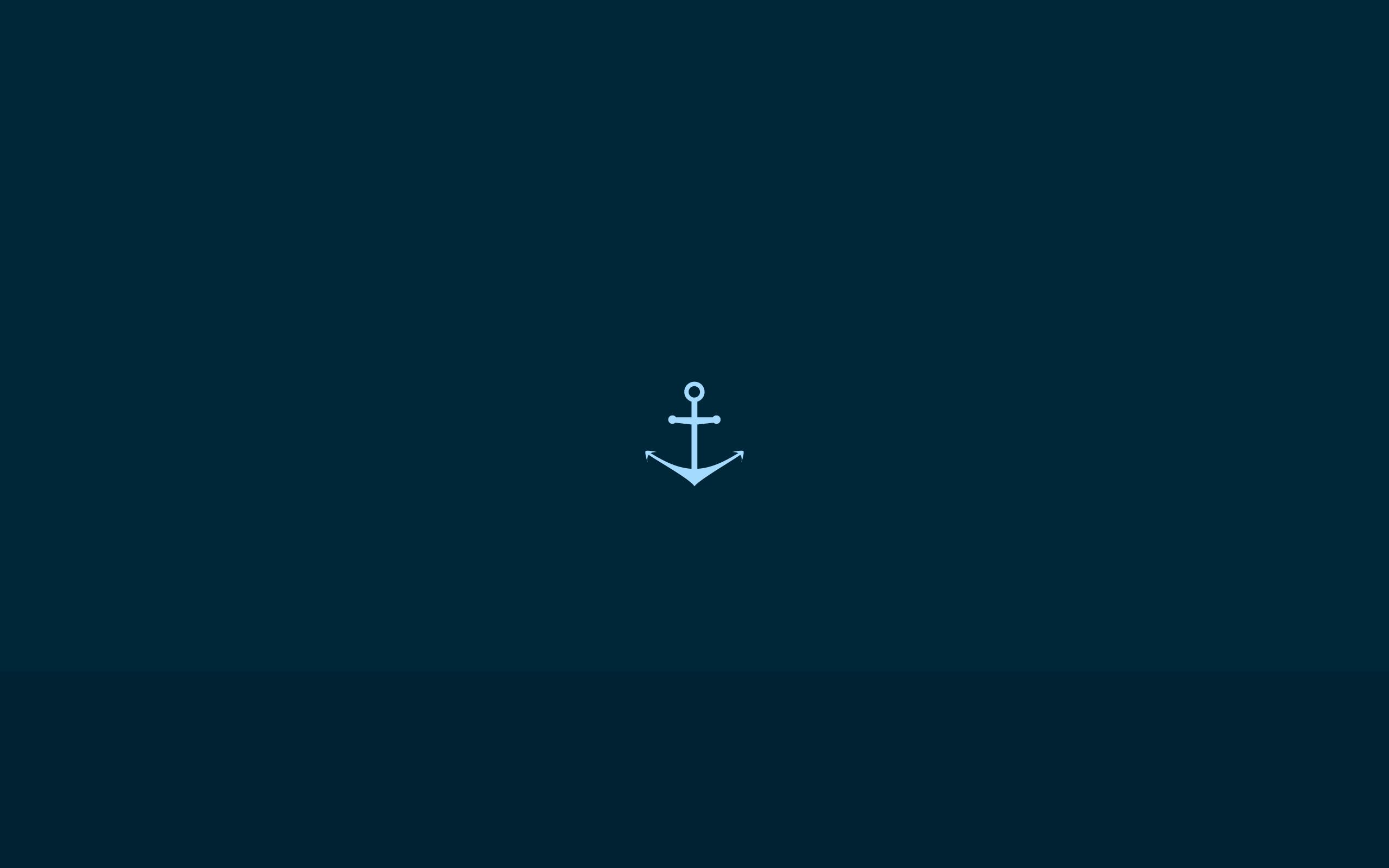 Anchor Desktop 2560x1600