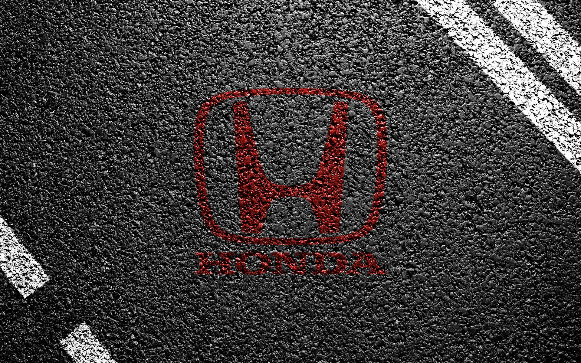 Honda Wallpaper Screensaver Logo 906 Wallpaper Cool Walldiskpaper 1920x1200