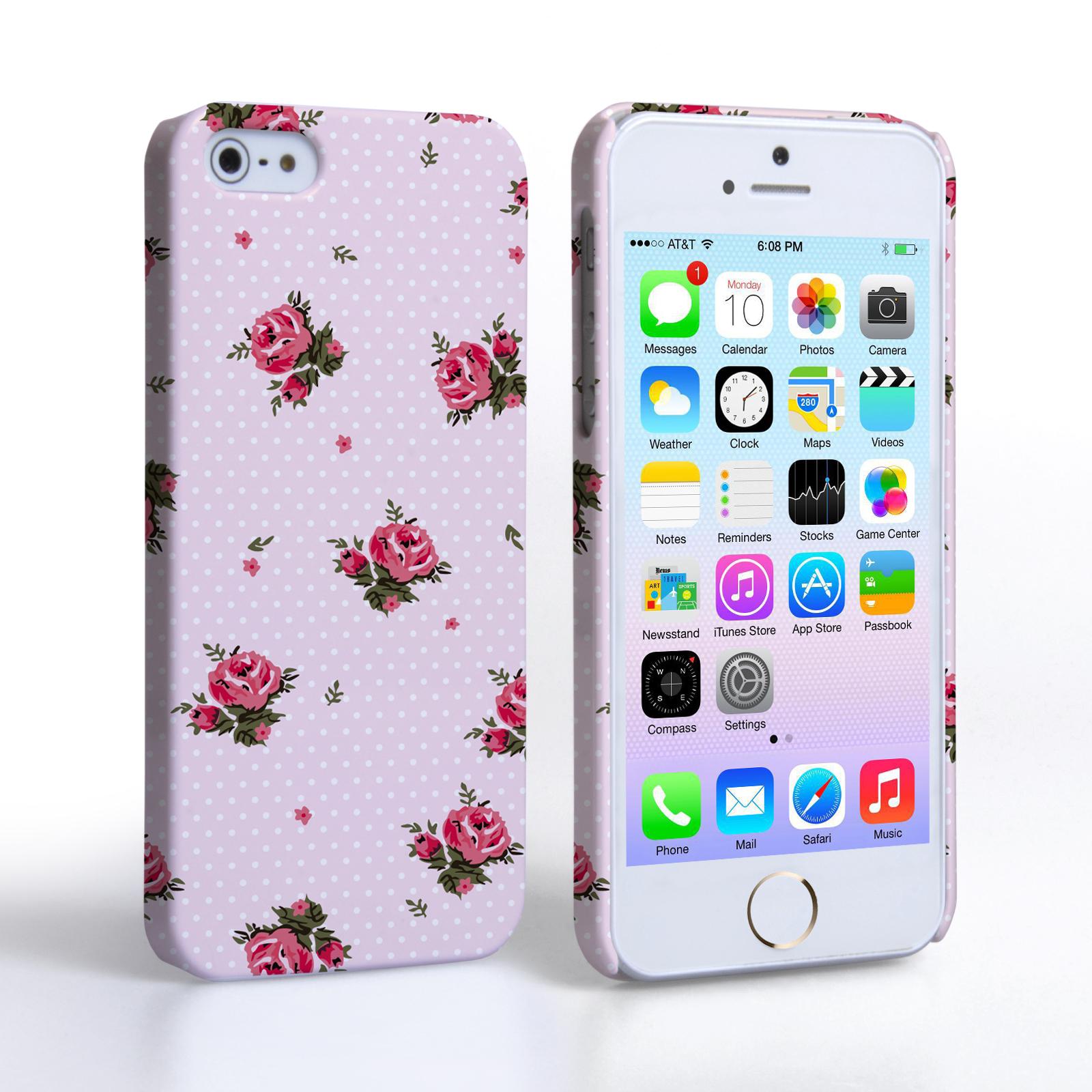 Home Phone Cases Apple iPhone 5 5S Cases Caseflex iPhone 5 1600x1600