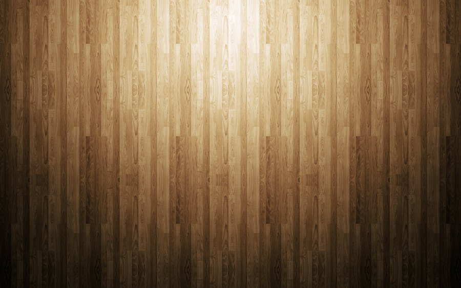 Plain backgrounds images for Cheap plain white wallpaper