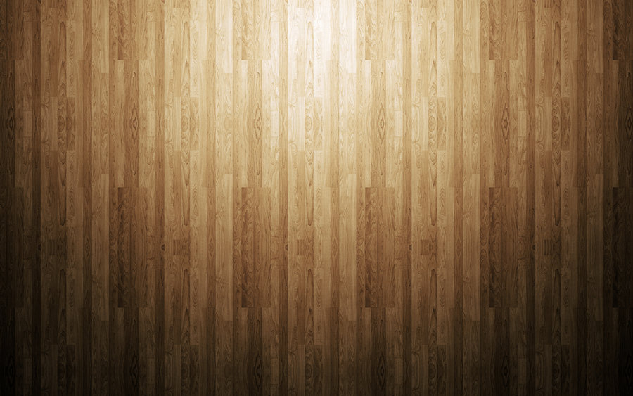Plain backgrounds images for Cheap plain white wallpaper