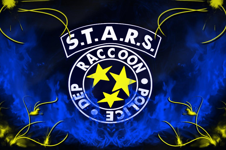 stars wallpaper by slavewolfy fan art wallpaper games 2010 2015 1500x1000