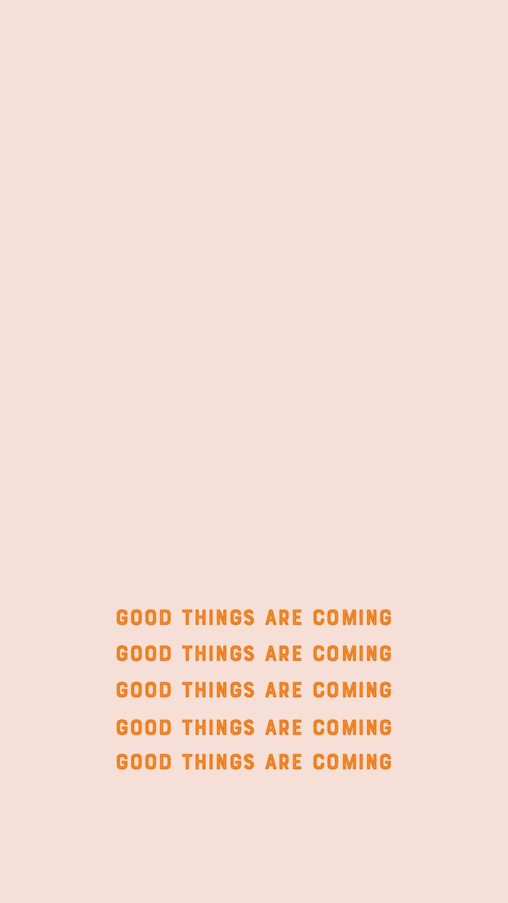 Motivational Quotes aesthetic aestheticwallpaper 736x1308