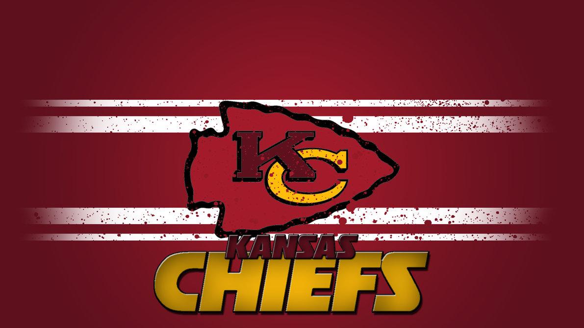 Kansas City Chiefs beaware8deviantartcomartKa 1191x670