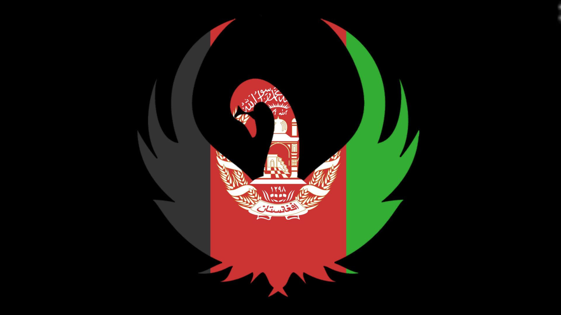 hd pics photos stunning attractive new afghanistan flag hd desktop 1920x1080