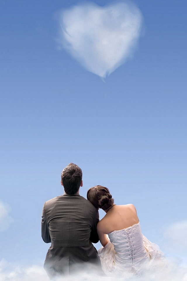 Love couple Wallpaper Iphone : couples iPhone Wallpapers - WallpaperSafari
