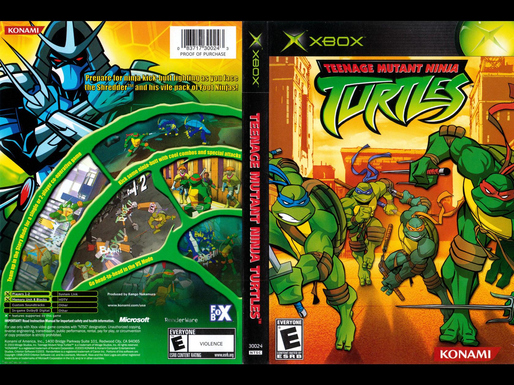 Teenage Mutant Ninja Turtles Sleeve Tattoo Windows 8 Hd Wallpapers 1680x1260