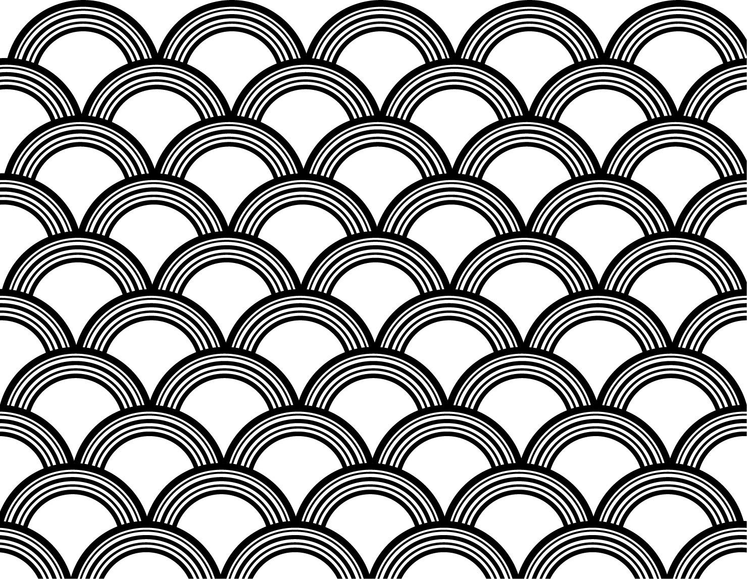 Wallpaper Art   Wallpapers 1479x1147
