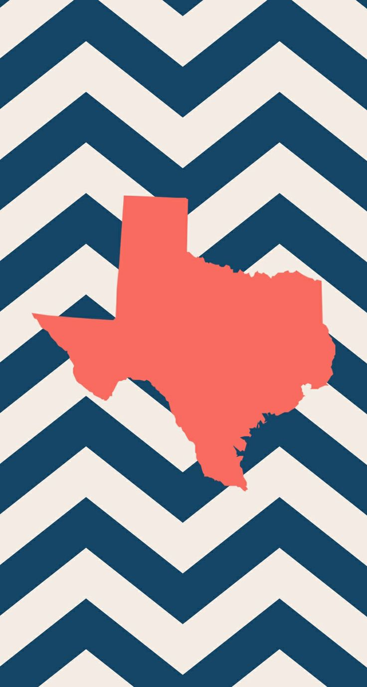 Made this thought Id share Texas wallpaper for iPhone 55s 736x1377