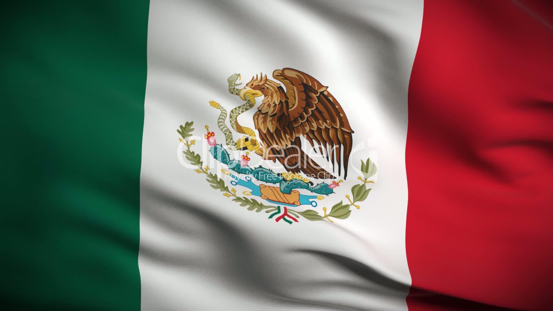 Mexican Flag Desktop Wallpaper Mexican Flag Images Cool 1920x1080