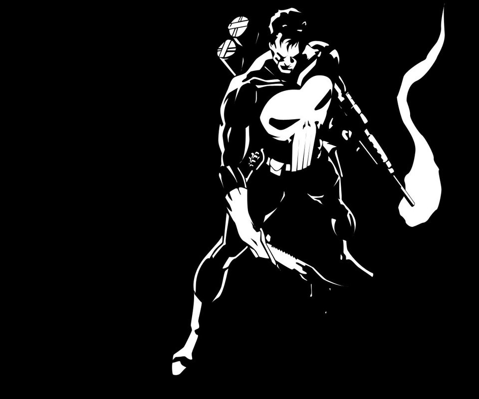 Wallpapers Punisher - punisher background wallpaper theme funny #24 ...