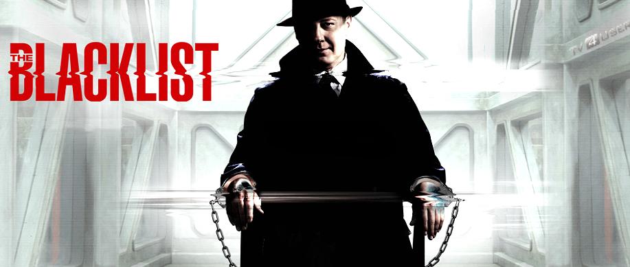 Untertitel] The Blacklist   Staffel 1 [DE Subs22] [US Subs22 917x389