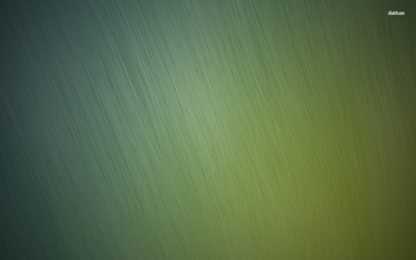Green metallic wallpaper 1280x800 Green metallic wallpaper 1366x768 1680x1050