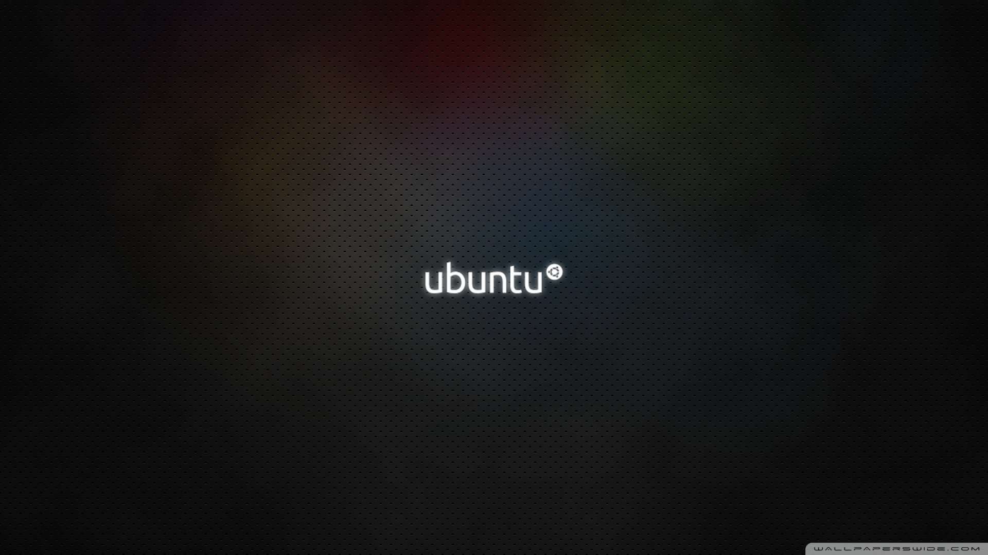 Ubuntu Wallpapers HD Wallpapers Early 1920x1080