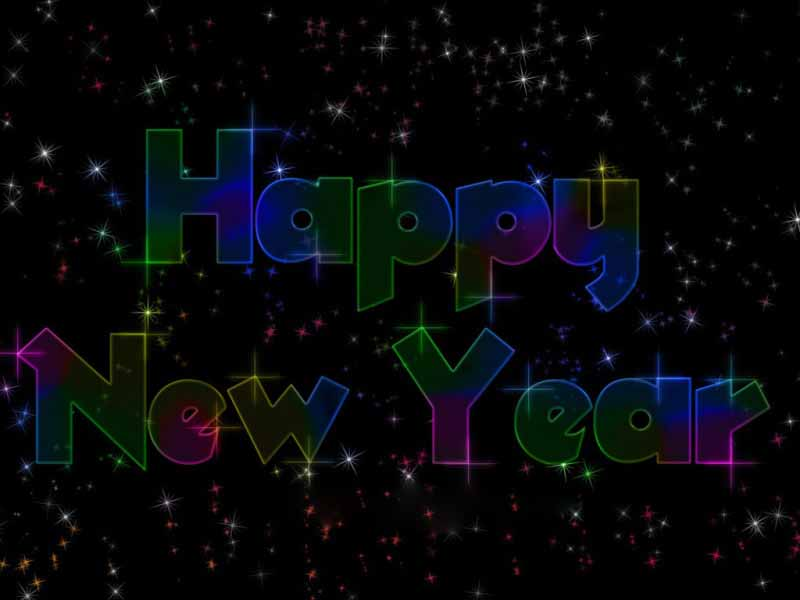 Happy New Year 2015 HD wallpapers Pictures Desktop Download HD Walls 800x600