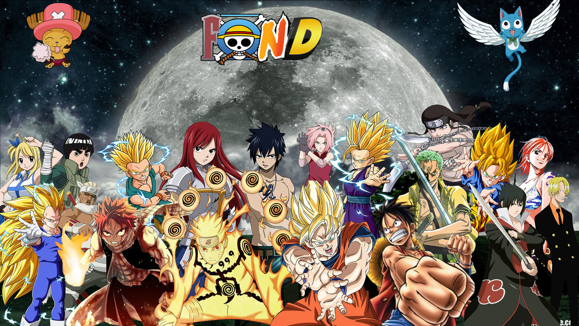Most Epic Crossover Pics Thread 16 Remember XOver Pics or Dont Post 1191x670