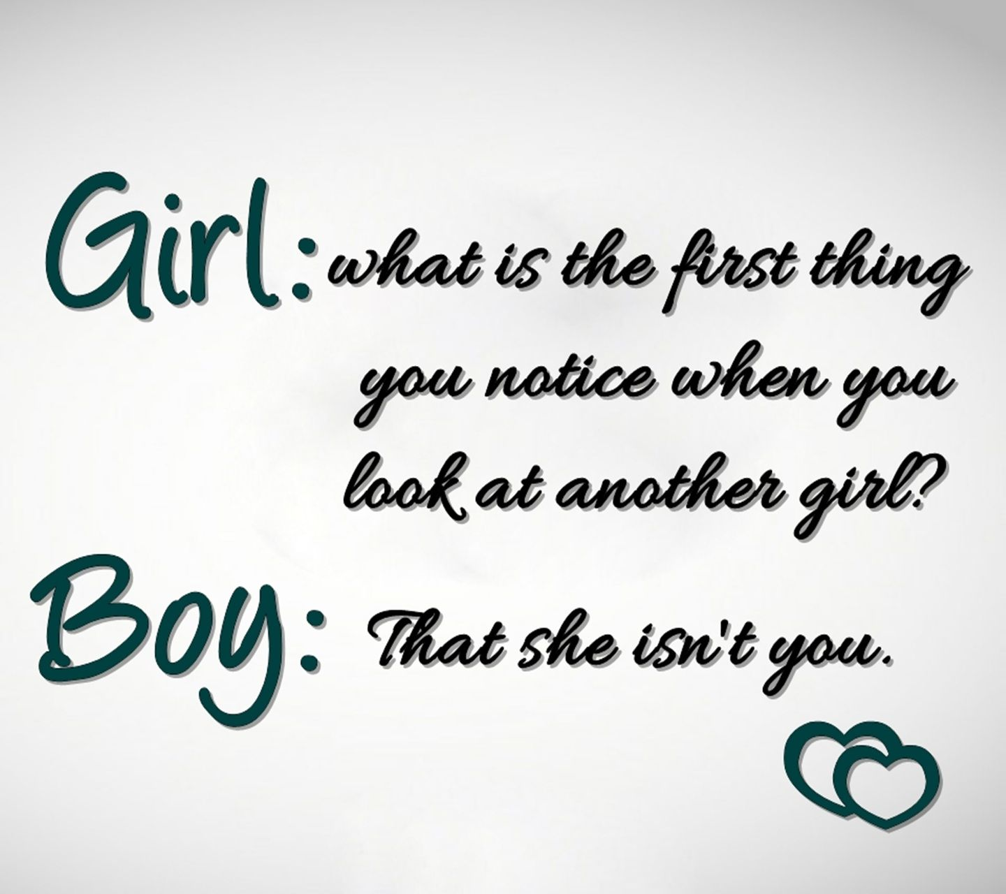 1440 x 1280 126 kB jpeg Boy and Girl Best Friend Quotes 1440x1280