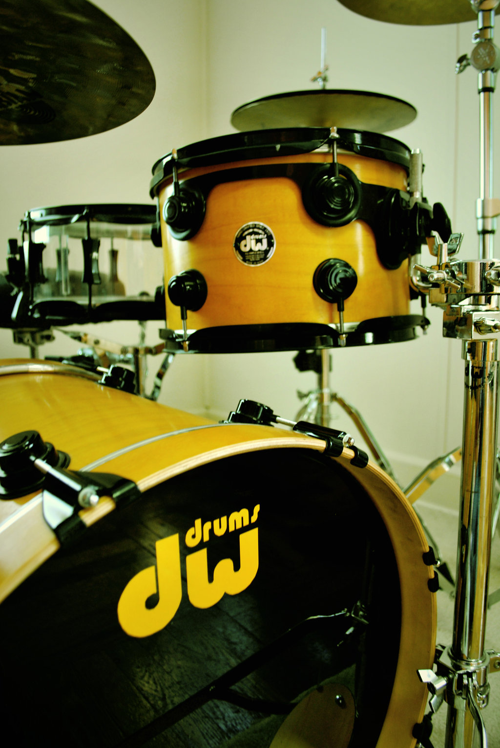 Dw Drums Wallpapers Imagen Dw Drums Wallpapers Fondo Dw Drums 1024x1530