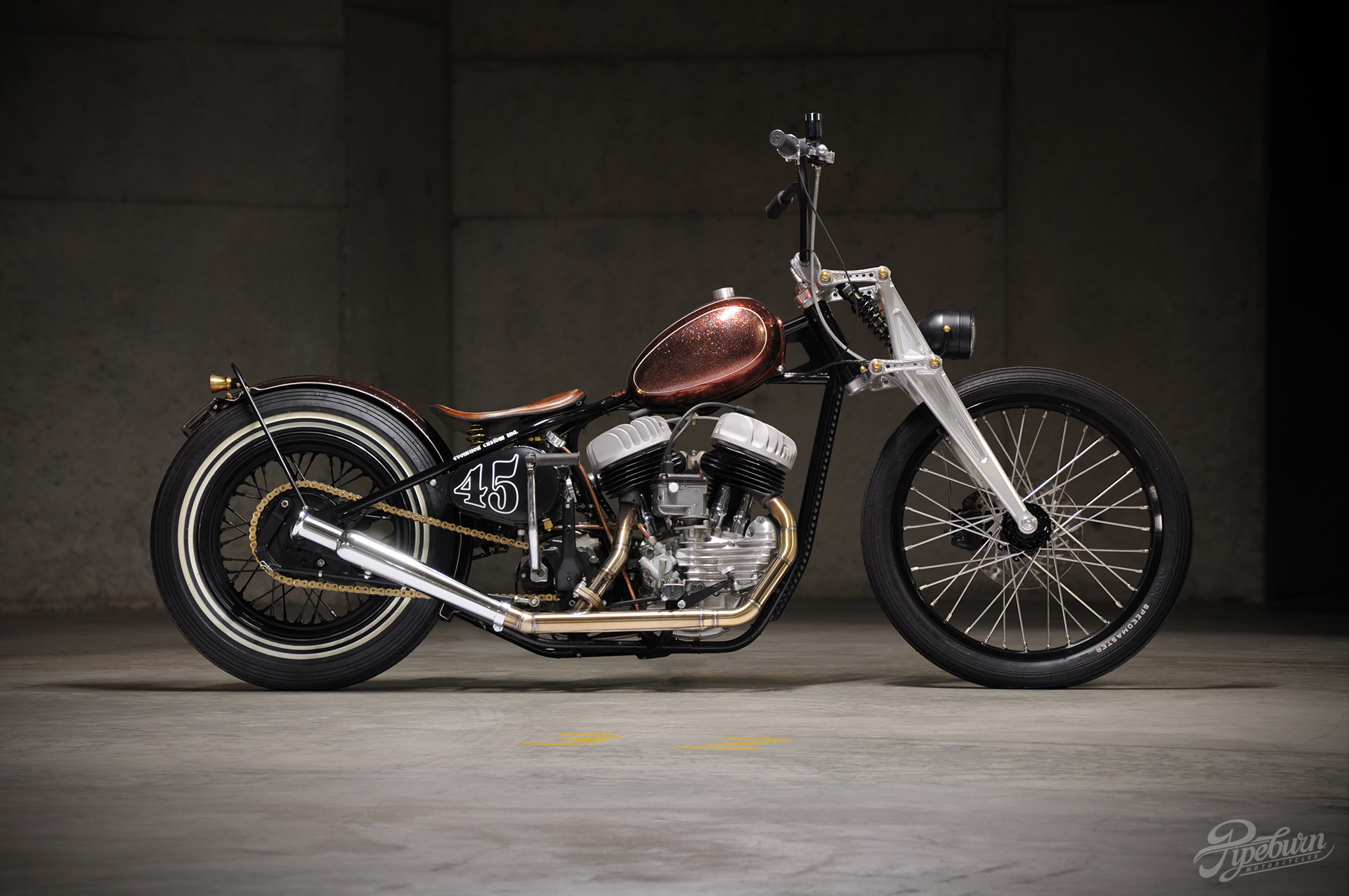 Harley Davidson Classic Wallpaper Harley Davidson Wallpaper High 1920x1275