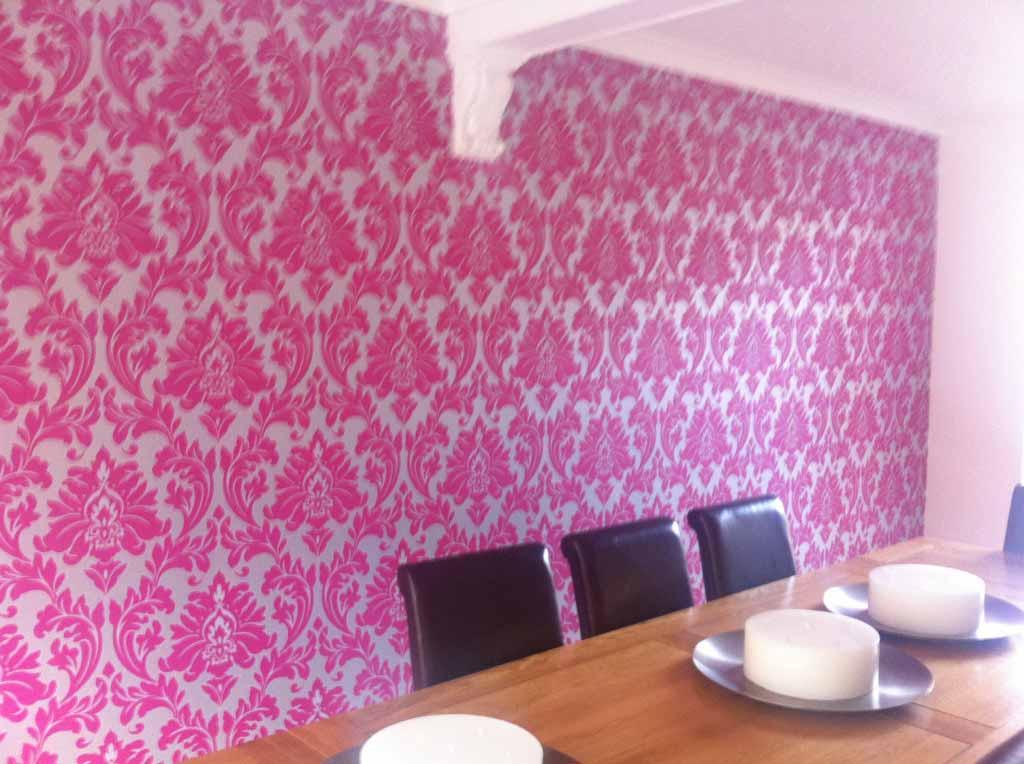 Kids Bedroom Wallpapers Prime Wallpapers 1024x764