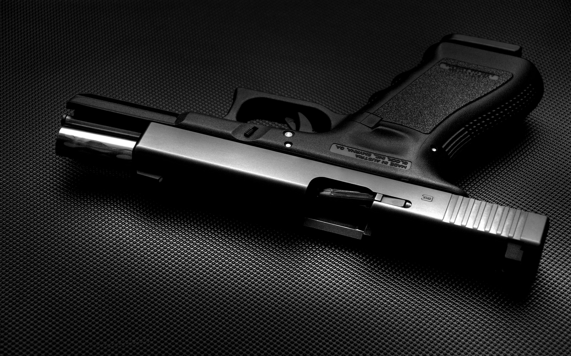 1 Glock 17 HD Wallpapers Backgrounds 1920x1200