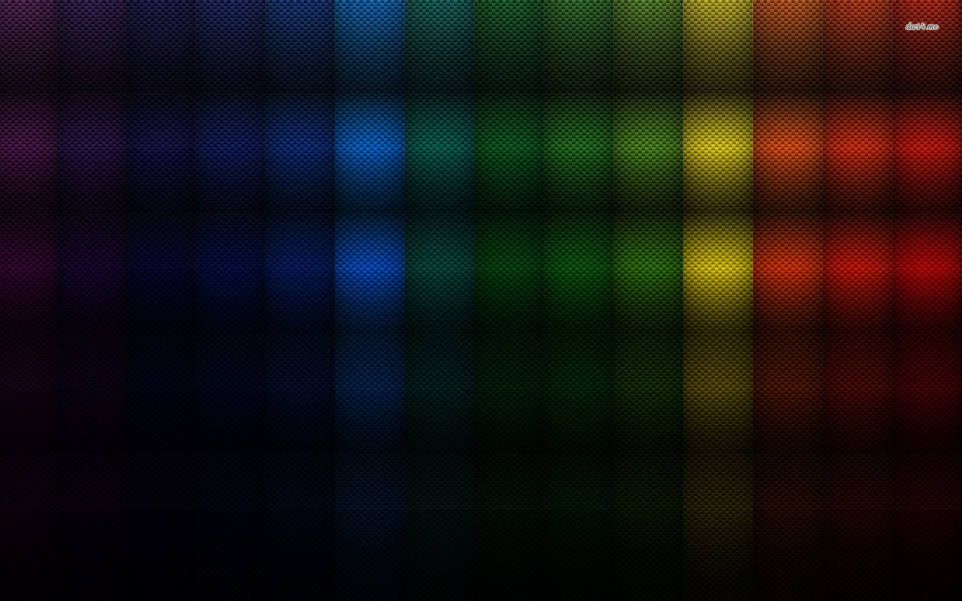 Colorful carbon fiber wallpaper   Abstract wallpapers   3590 1920x1200