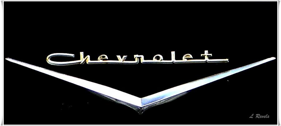 Cool Chevy Logos HD Walls Find Wallpapers 900x404