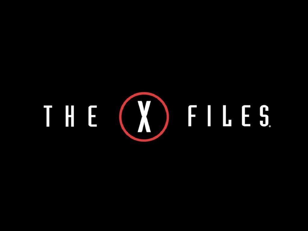 Download X Files wallpaper X files 8 1024x768