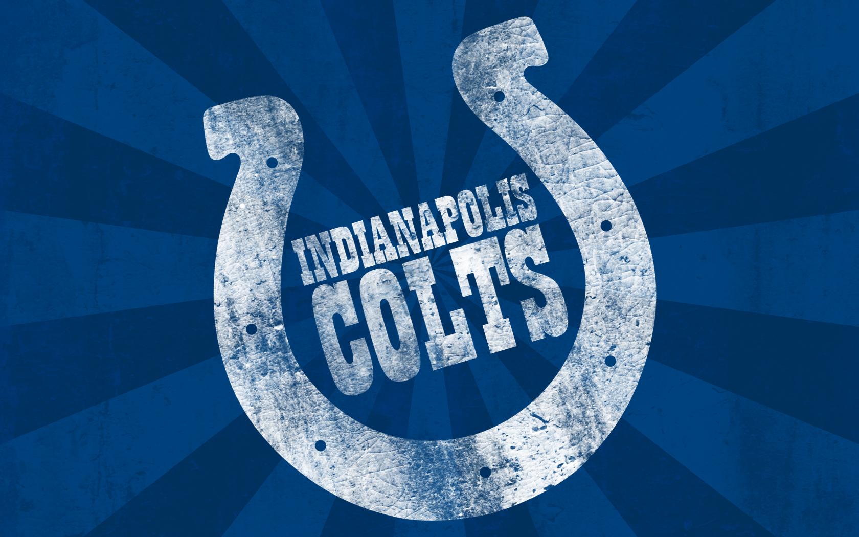 Indianapolis Colts Computer Wallpapers, Desktop Backgrounds ...