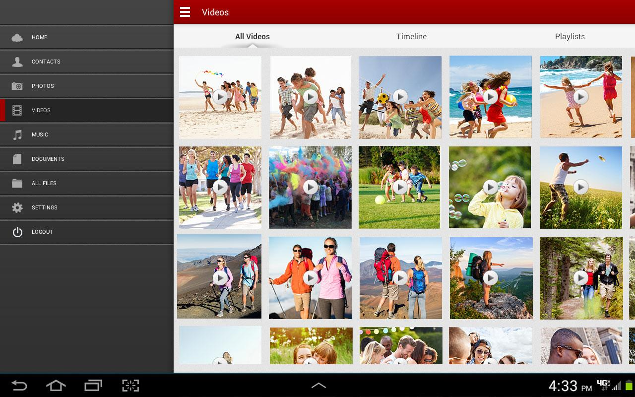 Free download Verizon Cloud Android Apps on Google Play