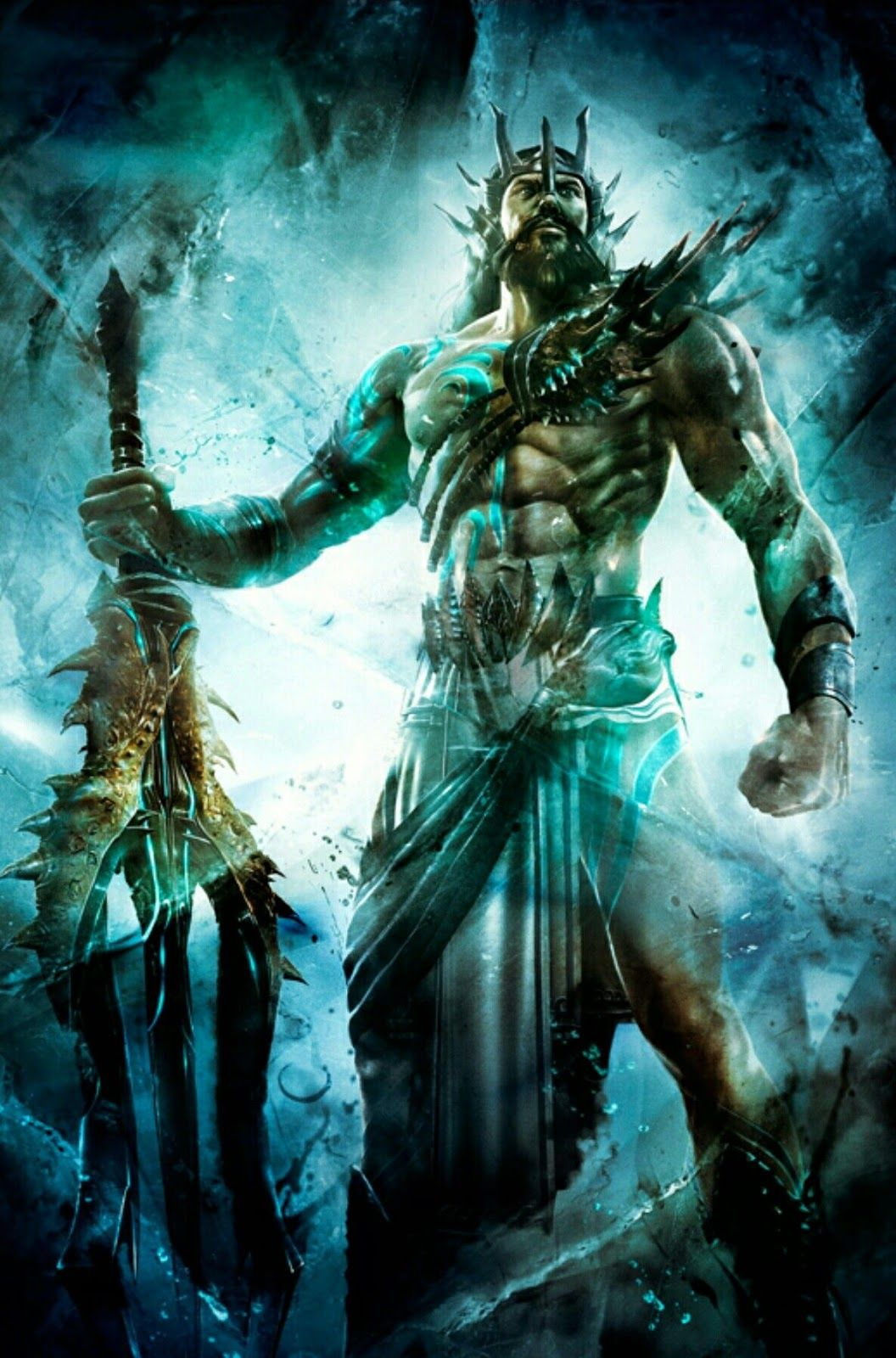 HD Wallpaper 37 god of war in 2019 God of War Greek mythology 1056x1600