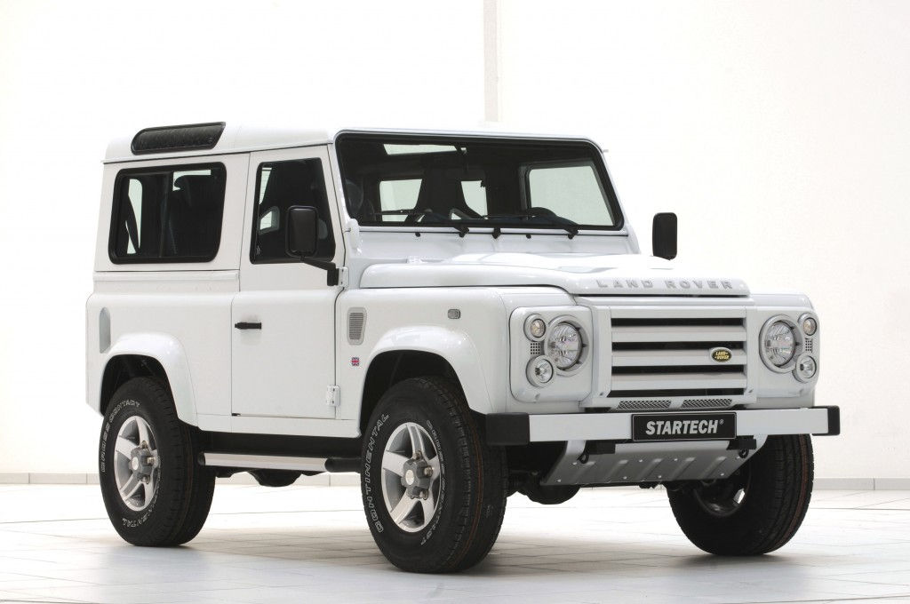 Defender coming back to North America in 2015   RedFlagDealscom 1024x680