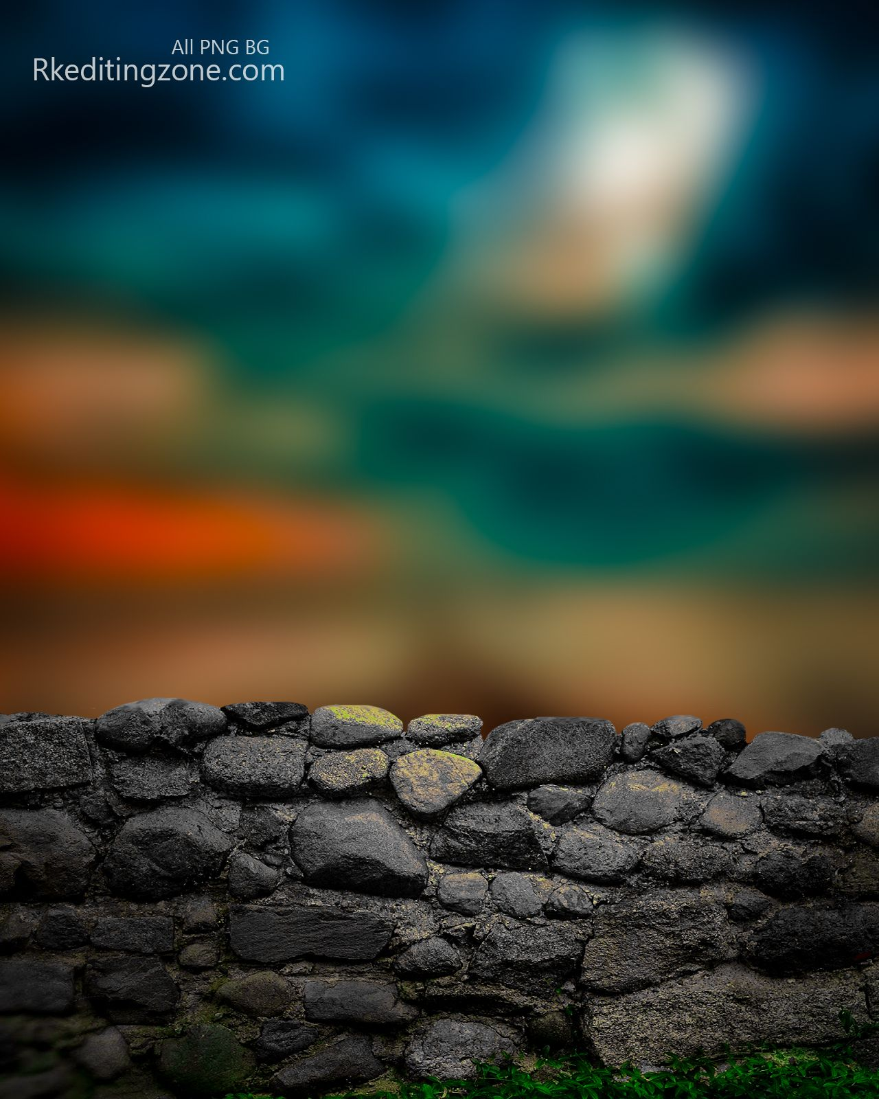 New Hd Backgrounds Cb Backgrounds Background images for editing 1280x1600