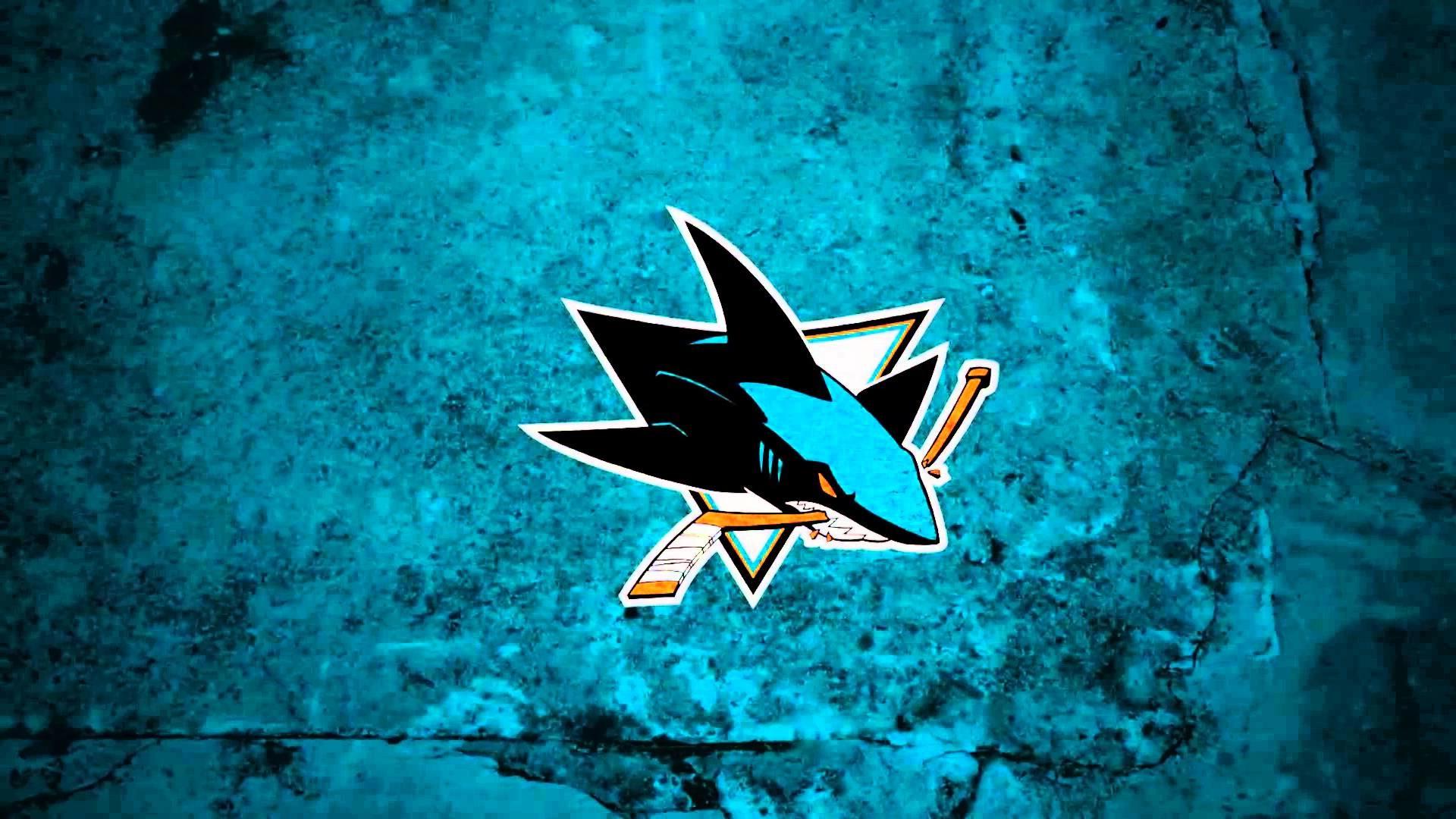 San Jose Sharks Wallpaper 15   1920 X 1080 stmednet 1920x1080