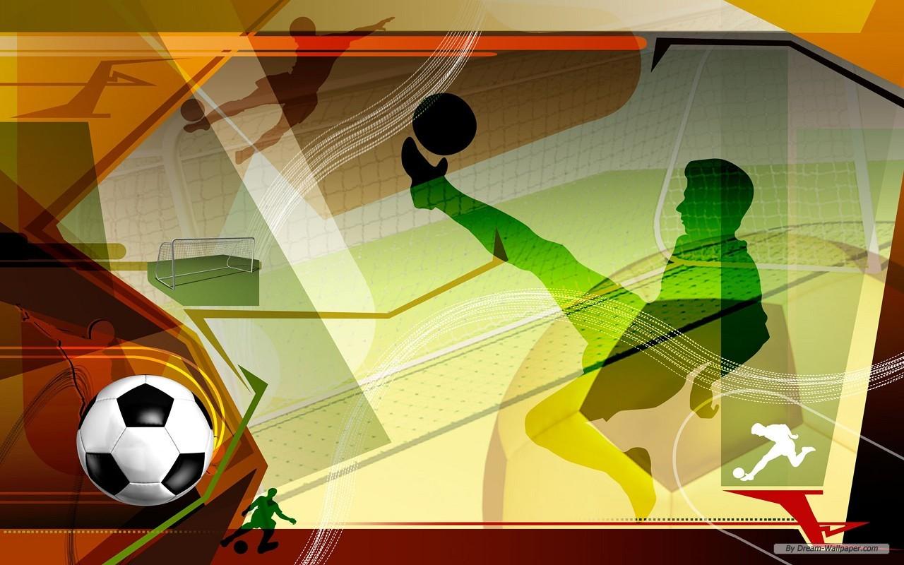 75] Sports Desktop Wallpaper on WallpaperSafari 1280x800