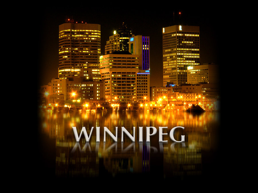 Winnipeg Wallpaper by cityofwinnipeg on deviantART 900x675