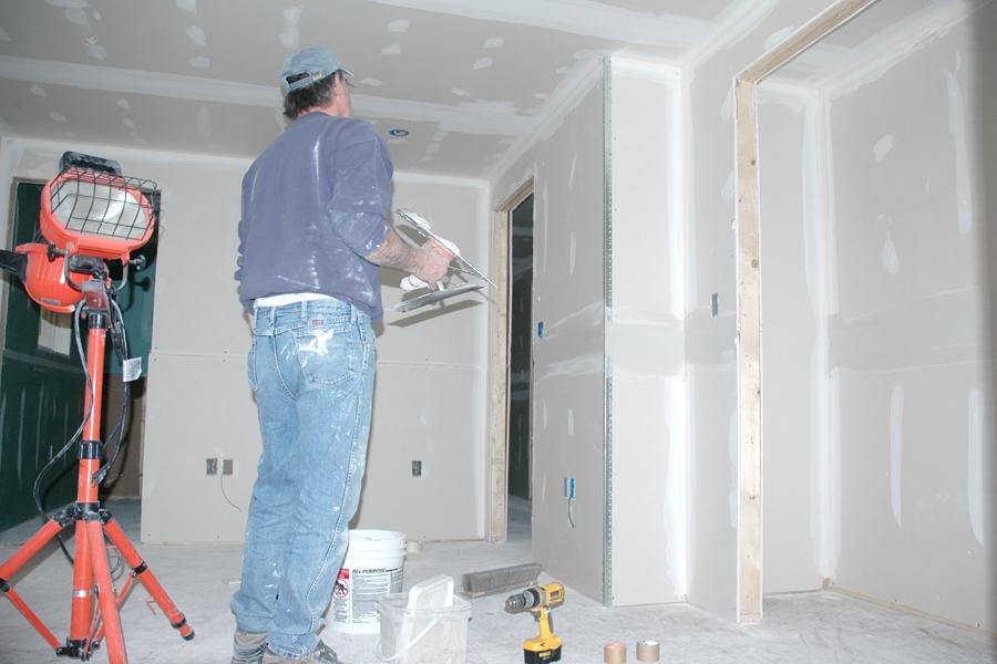 heightslibraryorgmaterialshrrc26 Drywall PlasterDRYWALL TYPESpdf 900x600
