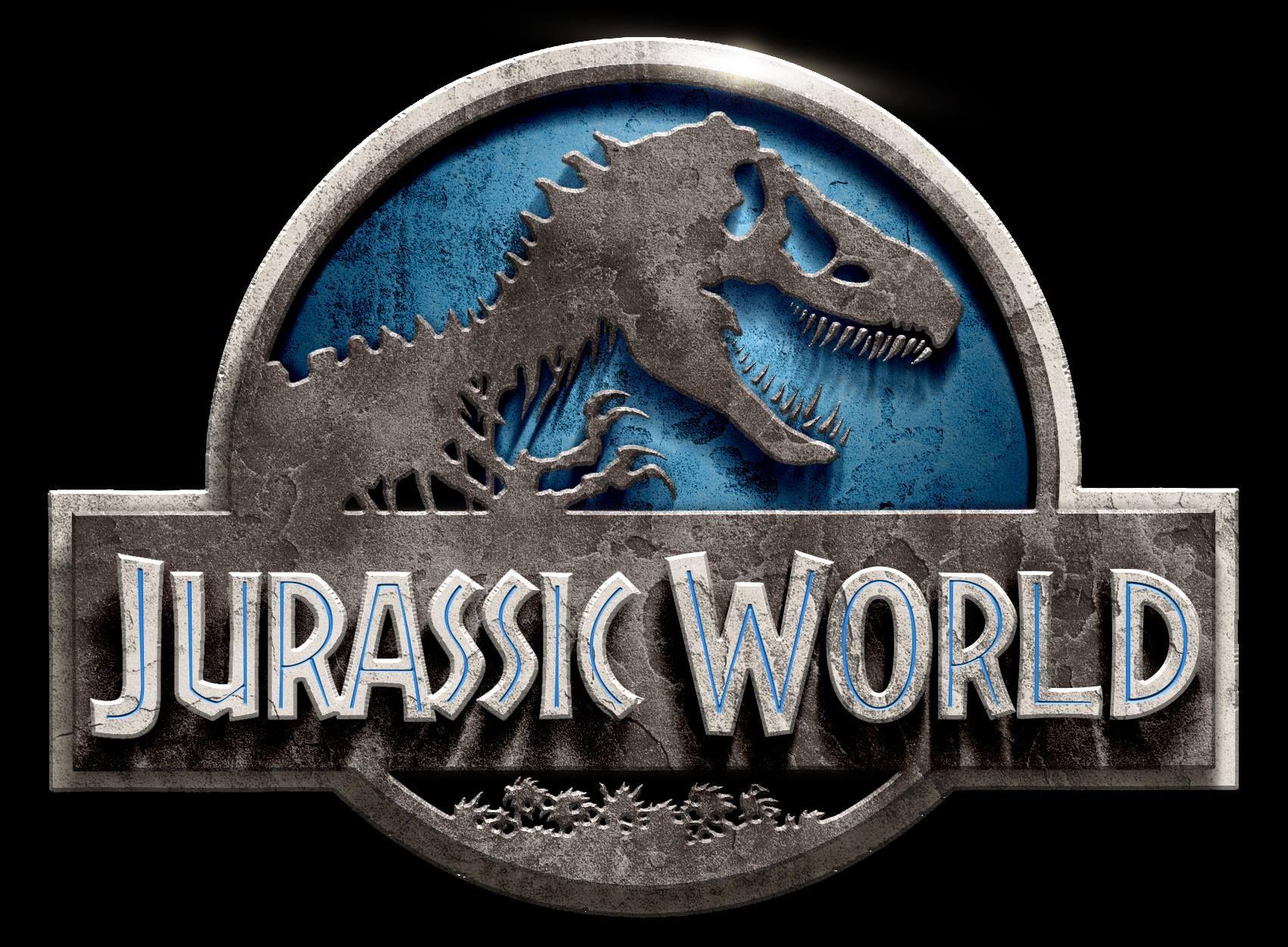 Jurassic World Wallpaper 1700x1250