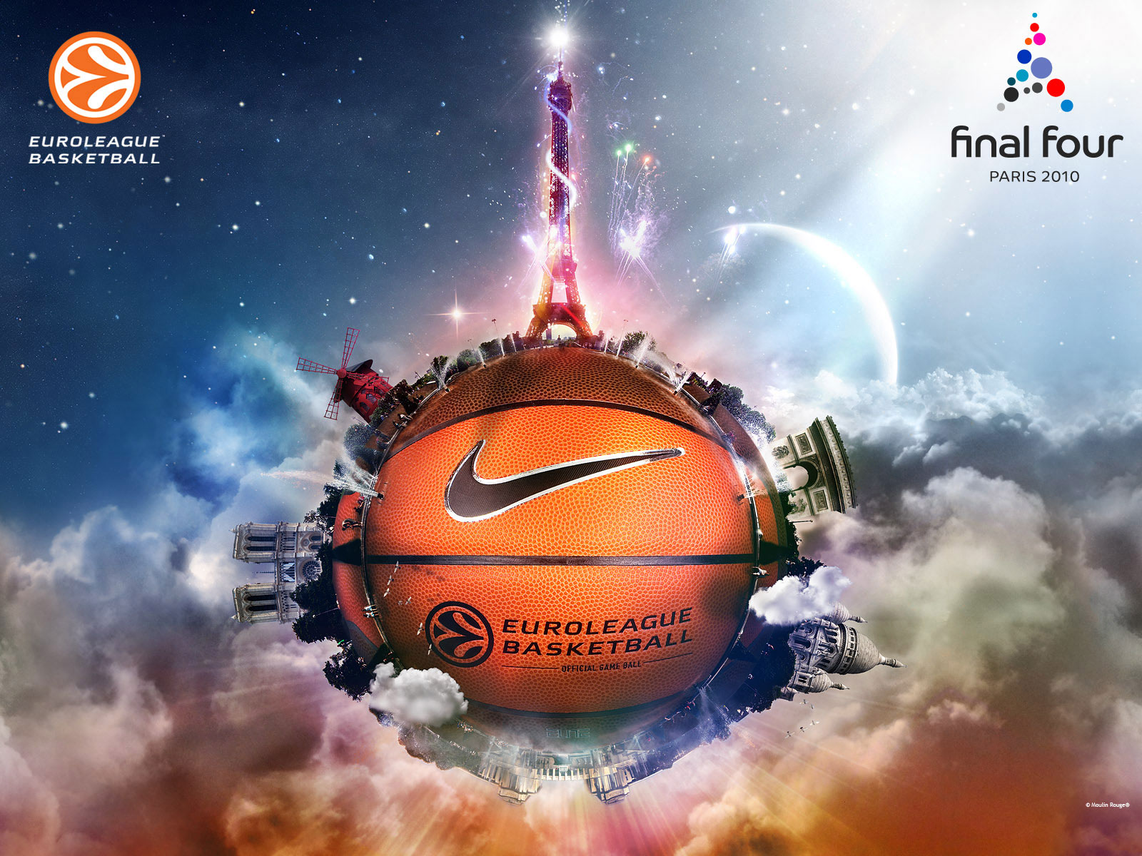 basketball wallpapers basketball wallpapers 2015 basketball wallpapers 1600x1200