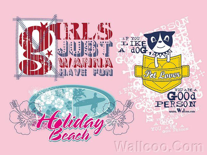 Free Download Wallpaper Designs For Girls Desktop Cool Wallpapers 700x525 For Your Desktop Mobile Tablet Explore 48 Cool Wallpapers For Teenagers Wallpapers For Teen Girls Wallpaper For Teenagers Bedroom