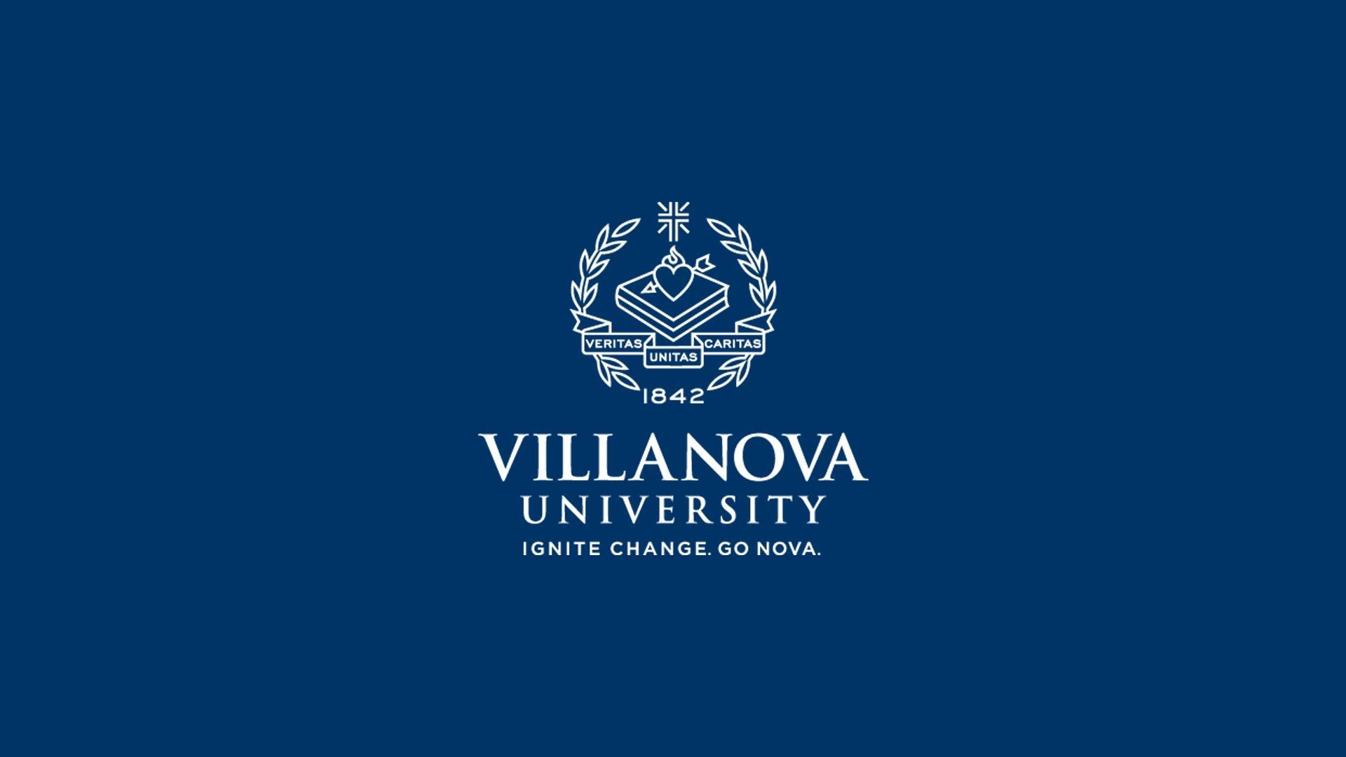 Galleries Related Villanova Basketball Villanova Basketball Logo 1920x1080