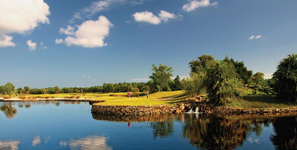 Palm Coast Beach Hotels Hammock Beach Resort Florida Luxury Short 990x500
