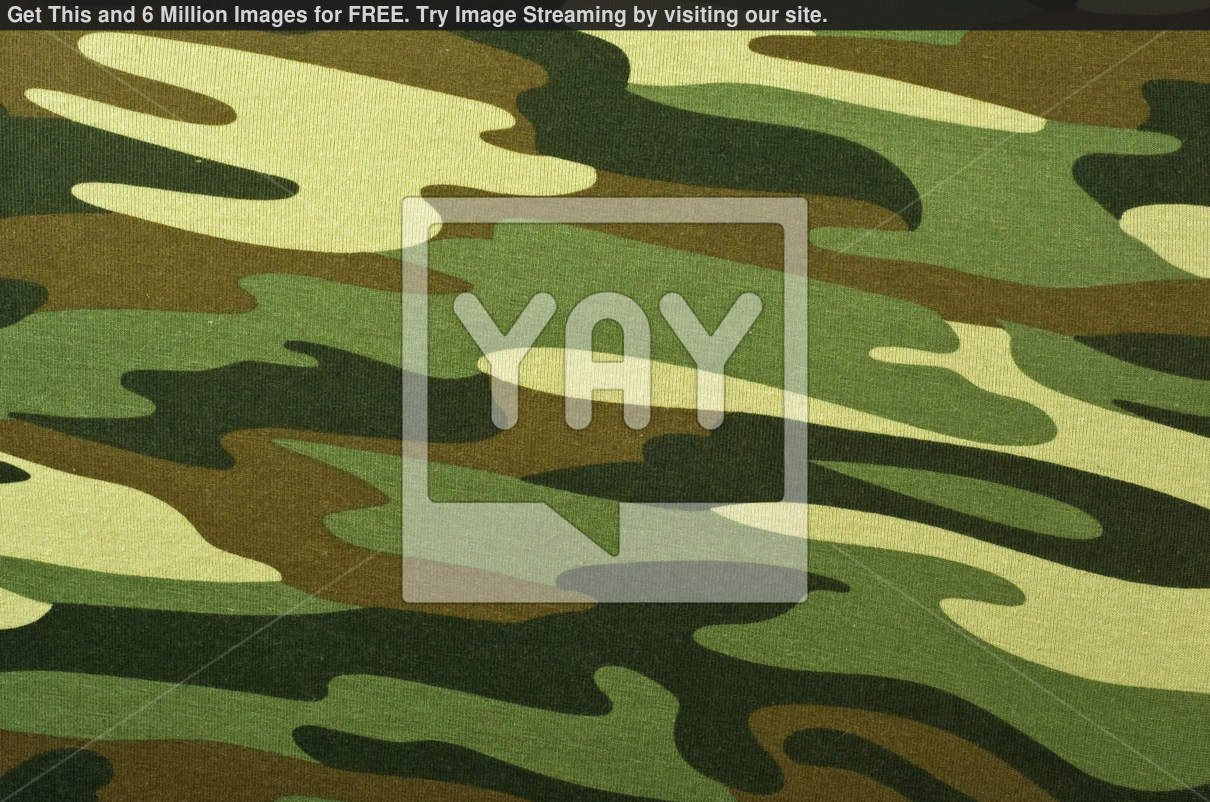 Amazon Com Camouflage Camo Military Army Marines Wallpaper Border 1210x802