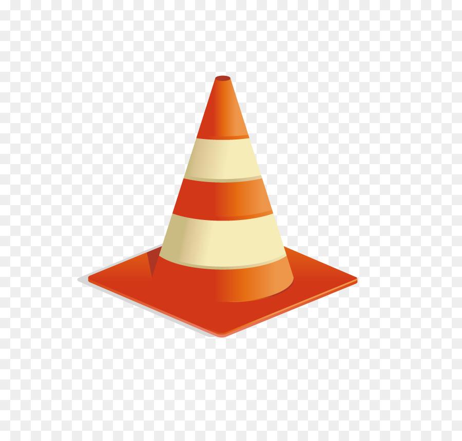Background Orange png download   800842   Transparent 900x860
