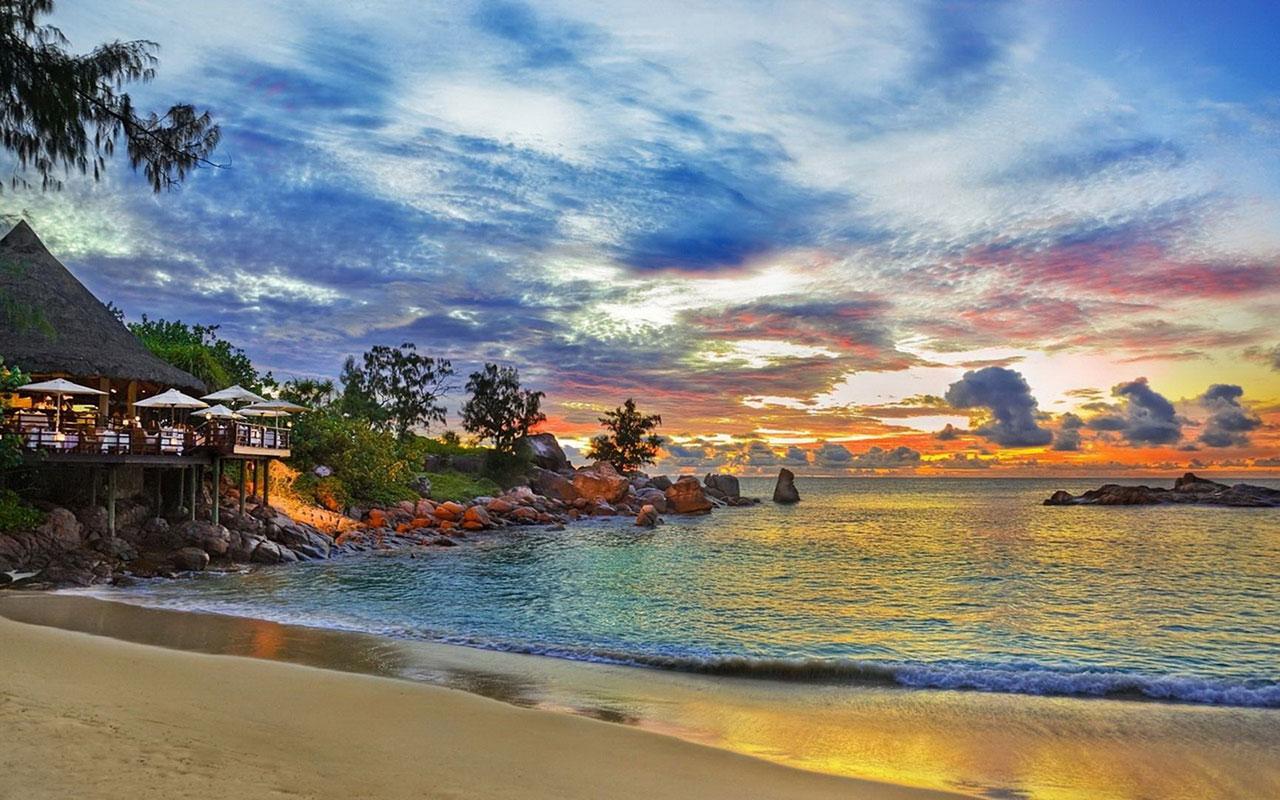 Download Cool Summer Foot Hd Wallpaper 10 Landscape Wallpapers