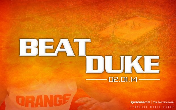 Syracuse basketball desktop wallpaper Get ready to 620x387