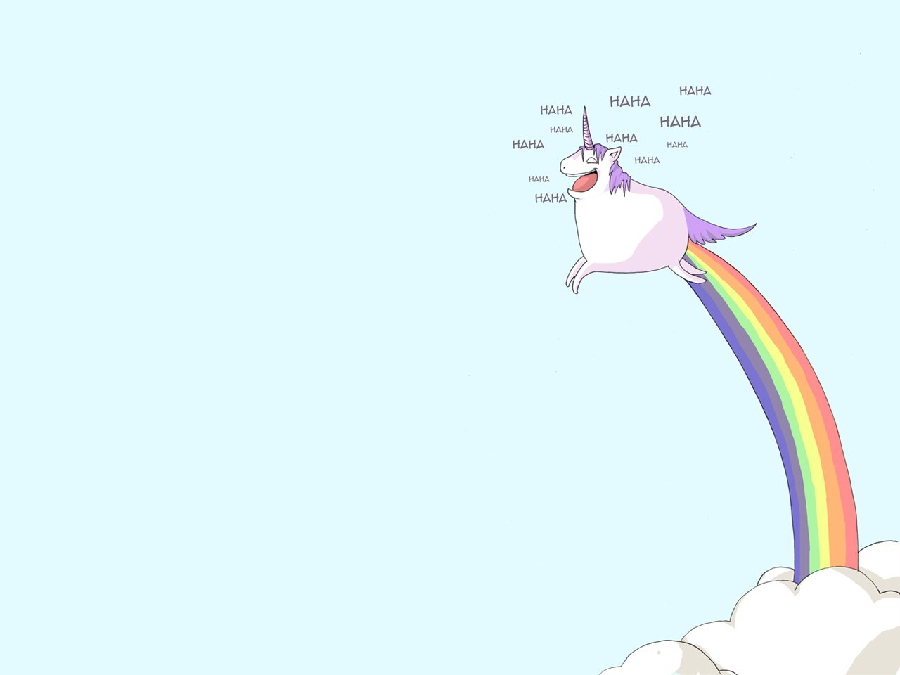 animated unicorn wallpaper wallpapersafari yes clipart png yes clip art stamp