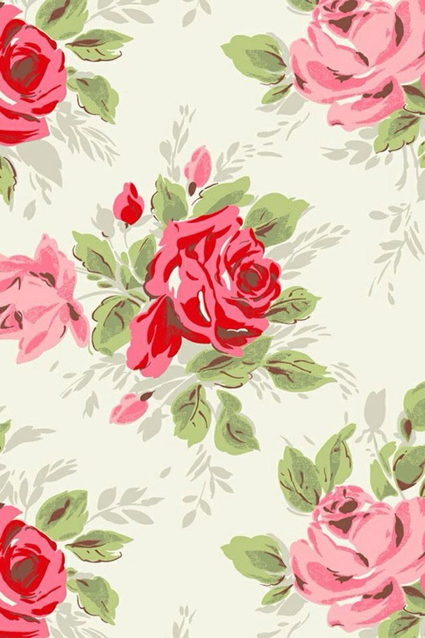 Free Download Backgrounds Colorful Colors Cute Design Floral