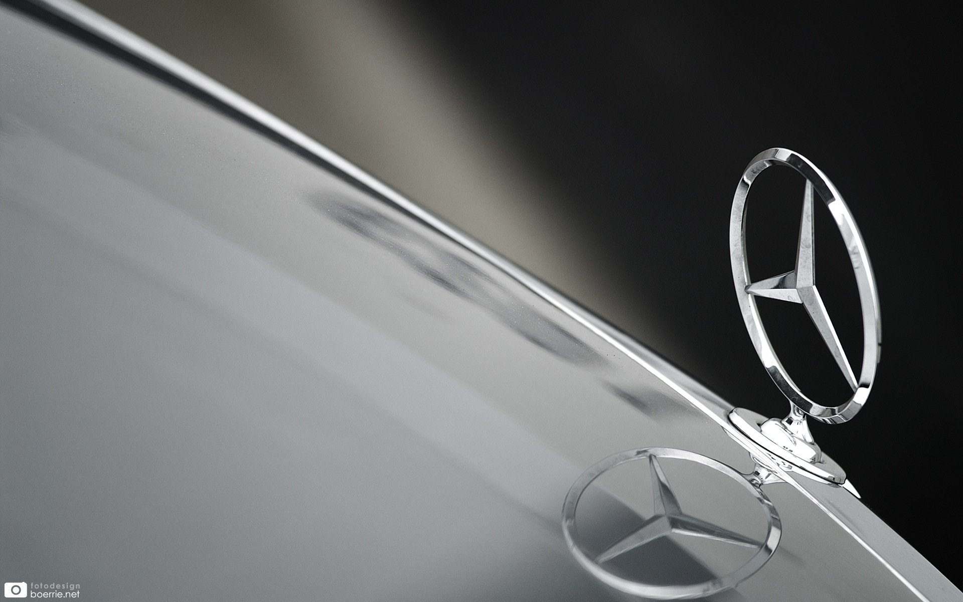Mercedes Vector Logo Upcoming Cars 2020