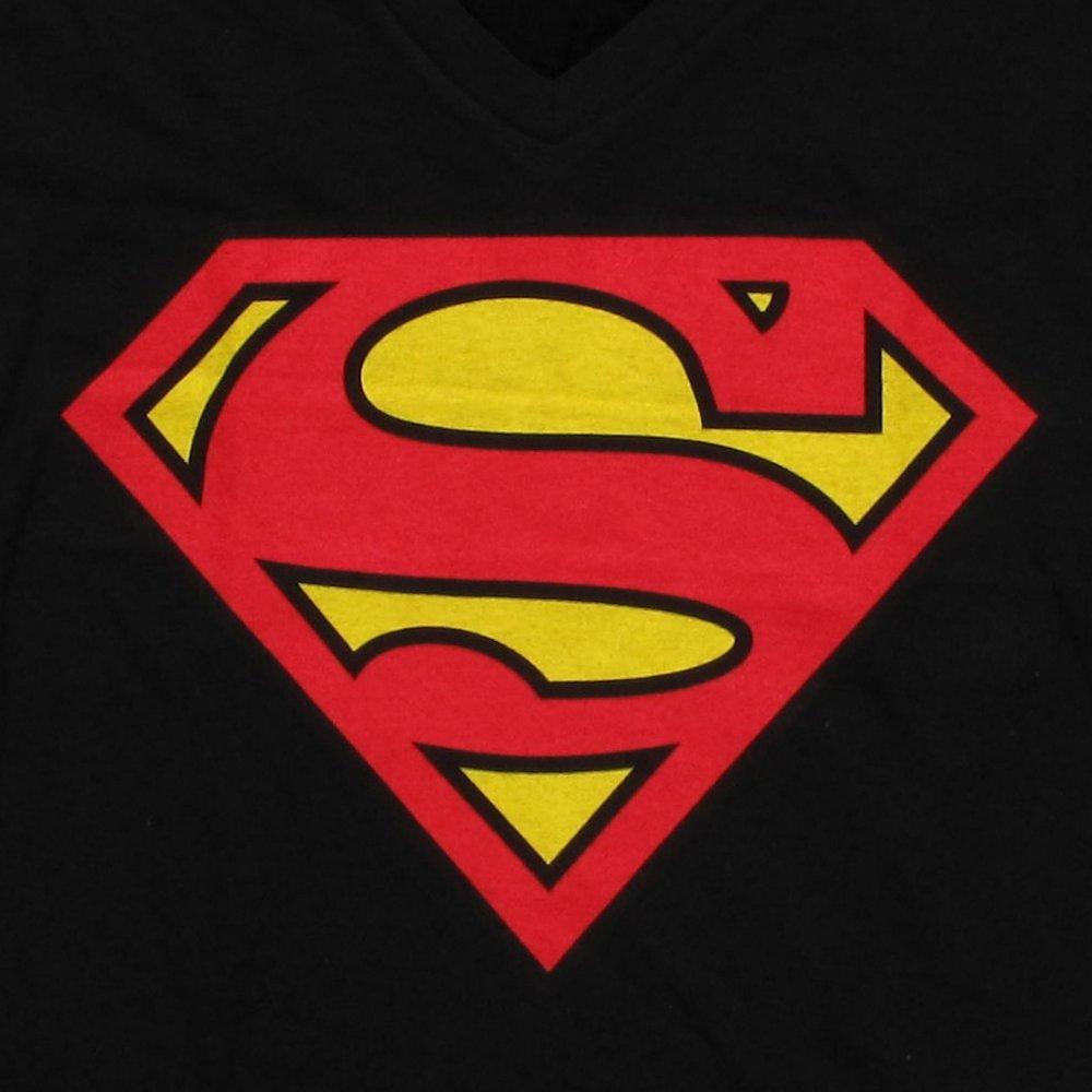 Superman Logo Poster Cell Phone Wallpaper Wap Code 1004751 Visit 1000x1000